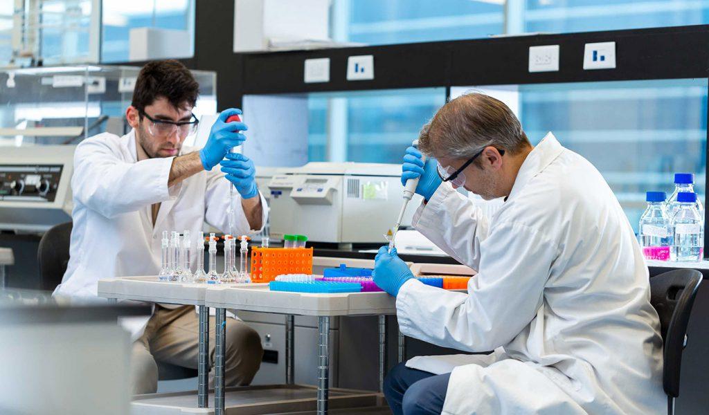 Formulating Generic Drug Substances: Overview of FDA Public Meeting