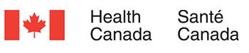 Health Canada logo